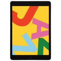 Apple iPad (2019) 32Gb Wi-Fi