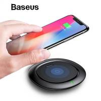СЗУ Baseus UFO Desktop Wireless Charger (WXFD-01)