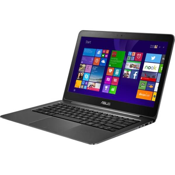 "Ноутбук Asus 13.3"" UX305CA-FB153T  M3-6Y30 8Gb 256GbSSD WIN10 RENEW 90NB0AA1-M05790"