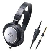 Audio-Technica ATH-T200TV