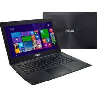 "Ультрабук Asus 14"" X453MA N2840 2Gb 500GB Win 8.1 90NB04W1-M08600"
