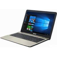 Asus 15.6 R541UV-GQ713T i5-7200U 8GB 1TB GeForce920MX  Win10 Refubrished 90NB0CG1-M09620