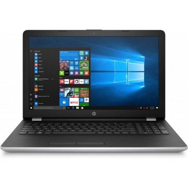 Ноутбук HP 15.6 15-bs010nl i5-7200U 8Gb 1000gb R520 DVD Win10 Renew 2GG20EAR