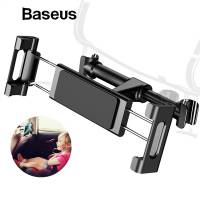 Автодержатель Baseus Backseat Car Mount (SUHZ-01)