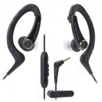 Audio-Technica ATH-SPORT1iS