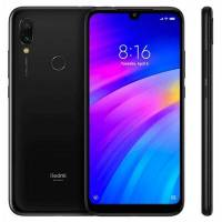 Xiaomi Redmi 7 3/64GB