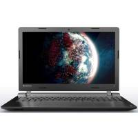 "Ноутбук Lenovo 15.6"" 100-15IBY N2840 4GB HDD 500GB Intel_HD Wi-Fi,BT Dos"