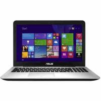 "Ноутбук ASUS X555BP 15.6"" HD A6-9210 4GB 500GB R5 M240 DVD-RW WLAN BT WIN10 NEW"