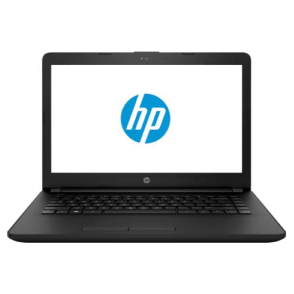 "Ноутбук HP Laptop 14.0"" 14-bs001ne Cel N3060 4Gb 500GB W10_64 2CH76EAR RENEW"