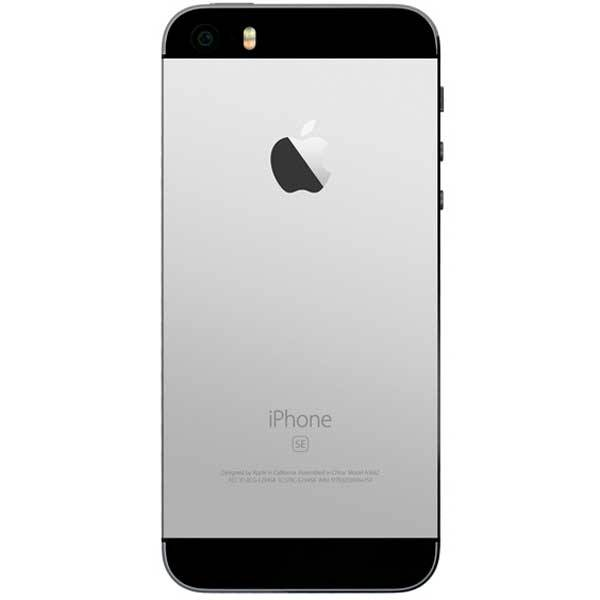 Смартфон Apple iPhone SE 32GB