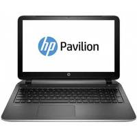 "Ноутбук HP Pavilion 17.3"" 17-f150nm N3540 4Gb 500Gb Dos K1Q23EAR"