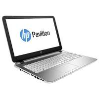 "Ноутбук HP Pavilion 15.6"" 15-p200nq A8-6410 4Gb 500Gb R7 260 2GB FreeDos L5Z22EAR"