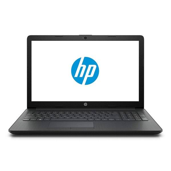 Ноутбук HP 15.6 15-da106ne i5-8265U 8Gb 1Tb MX130 W10_64 RENEW 5ST59EAR