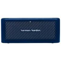 Harman/Kardon Traveler
