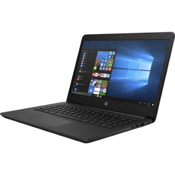 "Ноутбук HP Laptop 14.0"" 14-bp100nx i5-8250U 8Gb 1TB WIN10 AMD530 2QG96EAR#ABU"
