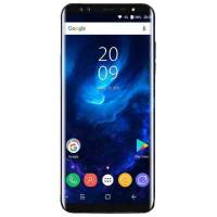 Смартфон Blackview S8