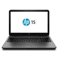 "Ноутбук HP 15.6"" 15-r104np i5-4210U 4Gb 500Gb GT820 2GB Win 8.1 K1W03EAR"