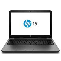 "Ноутбук HP 15.6"" 15-p101nm  AMD A8-6410 4Gb 750Gb R260M 2GB DOS K5F21EAR"