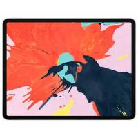 Apple iPad Pro 12.9 (2018) 256Gb Wi-Fi