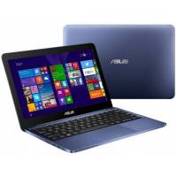 "Asus 11.6"" F205TA-FD0063TS Z3735F 2Gb 3eMMC 2Gb intel HD Win10 Refubrished 90NL0732-07130"