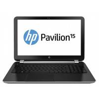 "Ноутбук HP 15.6"" 15-ac028ne  3825U 4Gb 500Gb R5 M330  Dos N0L84EAR"
