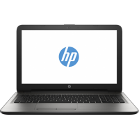 "Ноутбук HP 15.6"" 15-ba013nt  A10-9600P 8Gb 1000Gb renew R7 M1-70 DOS X0M22EAR"