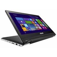 "Ноутбук Asus 13.3"" TP300LA i3-4030U 4Gb 500Gb Intel HD WIN8.1"