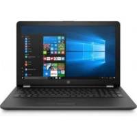 HP 15.6 15-bs517nl i7-7500U 12GB 1TB W10_64 RENEW 3CF23EAR