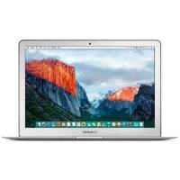 "Apple MacBook Air 13"" 256Gb (MQD42) 2017"