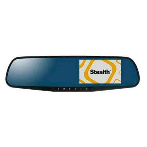 Stealth DVR ST 120