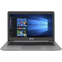 "Asus 14.0"" UX410UA-GV151T i3 7100U 4Gb 256SSD IntelHD620 W10 Renew 90NB0DL1-M07930"