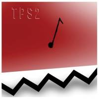 "Angelo Badalamenti and David Lynch ""Twin Peaks: Season Two Music And More"" 2LP"