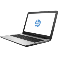 "Ноутбук HP 15.6"" 15-ay101nj  i5-7200U 8Gb 256Gb R5 M1-30 renew DOS Y7Z08EAR"