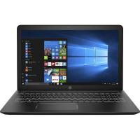 "HP Pav power 15.6""15-cb028nl i7-7700HQ 8Gb 1000Gb G1050M 2GB Win10 BackLiteKB RENEW 3FW52EAR"
