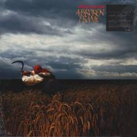 "Depeche Mode ""A Broken Frame"" (LP)"
