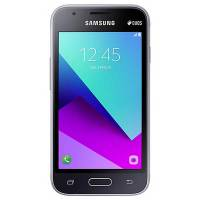 Samsung Galaxy J1 Mini Prime (2016) SM-J106F/DS