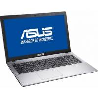 "ASUS 15.6"" R510VX-DM010T i7-6700HQ 8Gb 1000Gb GeForce GT 950M Win Refubrished"