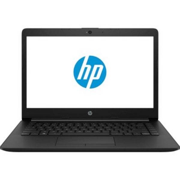 "HP 14.0"" 14-ck0008k N4000 4Gb 500Gb WIN10 no ODD 4PL92EAR Renew"