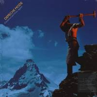"Depeche Mode ‎""Construction Time Again"" (LP)"